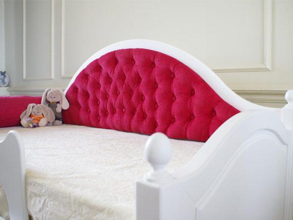 Кровать - кушетка